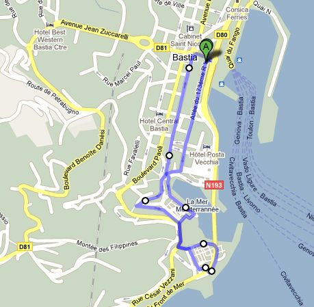 Jour1-Bastia