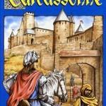 Logo_Carcassonne