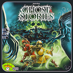 Logo_Ghost_Stories