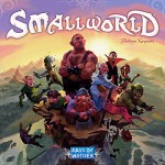 Logo_Small_World